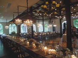 wedding reception venues in st louis mo forest park visitor s