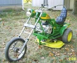 john deere hardtop enclosure lx280 lx289 gt225 gt235 gt245 cars john deere parts on john deere chopper lawn mower jpg picture by mrobm1881 photobucket