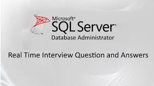 ms sql server dba experienced interview questions and answers  ms sql server dba experienced interview questions and answers 04
