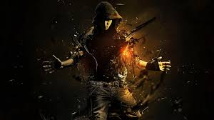 cool backgrounds for boy Download ...