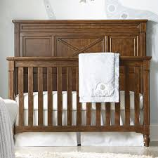 rustic nursery furniture. Legacy Classic Kids Big Sur Collection With Rustic Nursery Furniture