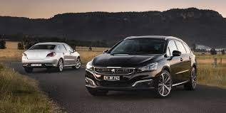 2018 peugeot 508 interior. Exellent 508 2018 Peugeot 508 Interior Picture Throughout Peugeot Interior