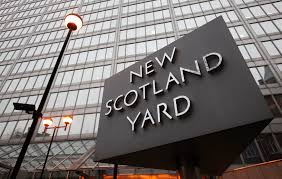 Image result for images of scotland yard police