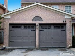 Garage Door Repair Company Images. Cool Garage Door Repair Company ...