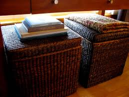 Living Room Storage For Toys Feng Shui For Busy Moms Creating Kid Free Zones Feng Shui That