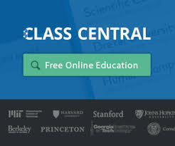 Online Certificates Free Moocs From Great Universities Many With Certificates Open Culture