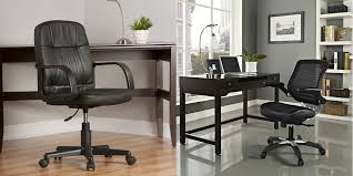 durable pvc home office chair. Office Chairs Durable Pvc Home Chair