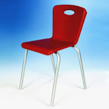 Pre school chair rentals Childrens Party Supply kids Chairs rental