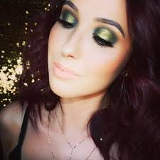 insram post by makeup geek dec 1 2016 at 12 47am utc