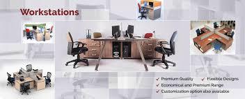 office room furniture design. Comfort \u0026 Style Office Room Furniture Design