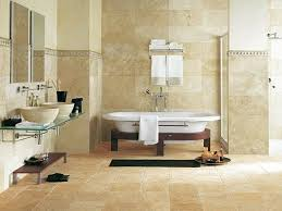 bathtub in your toilet can add a terrific look and it s a complete design basement renovations toronto