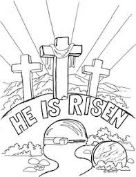Small Picture Coloring Pages Excellent Sunday School Coloring Pages Picture Id