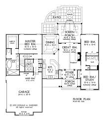 2500 sq ft ranch house plans thepearlofsiam