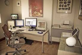 amazing small office. amazing small home office designs on x design hd with best