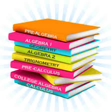 math homework help and answers com overview