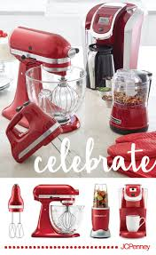 Jcpenney Appliances Kitchen 17 Best Images About Tis The Season On Pinterest Seasons Cats