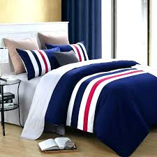 red white and blue comforter red and blue comforter red white blue bedding crib set red red white and blue comforter