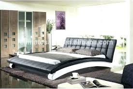 new style bedroom furniture.  New New Style Bed Bedroom Sets Photo 3 Of 7 Design  Furniture  Intended New Style Bedroom Furniture L