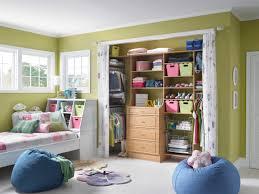 closet storage containers