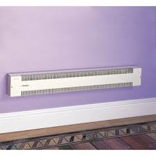 electric bathroom wall heaters. dimplex sch5 0.5kw wall mounted or free standing skirting board heater electric bathroom heaters