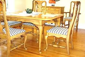 diningroom chair pads pads for dining room table dining chair cushions with ties dining table seat cushions dining room chair pads with ties small furniture