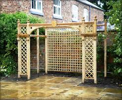 Small Picture Ideas For Metal Garden Trellis Design 20486ll 2015 garden trends