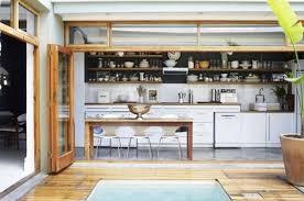 open kitchen cabinets. open kitchen cabinet designs best set cabinets n