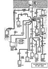 1994 chevy silverado radio wiring diagram images repair guides 1994 chevy silverado radio wiring diagram 1994