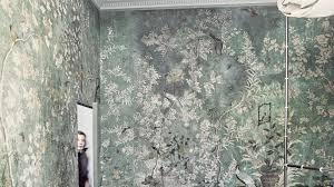 Where to Buy Wallpaper: Experts Explain ...