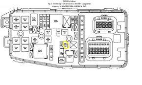 2008 kia rio engine diagram wiring library kia picanto abs wiring diagram auto electrical wiring diagram source 2004 kia sedona stereo wiring diagram