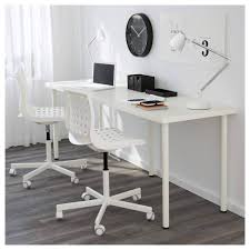 table designs for office. Full Size Of Office:desk Furniture Home Office Wood Corner Desk Sale For Large Table Designs E