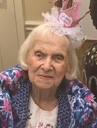 Obituary of Wendy Sutton | Halpin - Bitecola Brookdale | Funeral P...