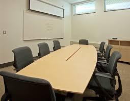 office conference table design. Our Experienced Team Will Guide You Through Your Choices, And Help Make Best Decision For Conference Room Table Furniture. Office Design