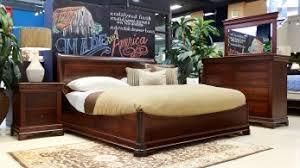 king bedroom furniture. paris 3-piece king bedroom set furniture e