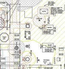Atex Hazardous Area Classification Chart Bedowntowndaytona Com