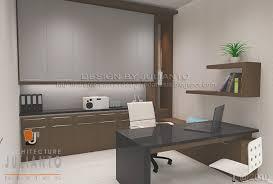 personal office design. PERSONAL OFFICE Personal Office Design D