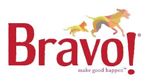 Image result for bravo pet food