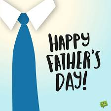 Happy Father's Day Messages | A Day to Honor Dad