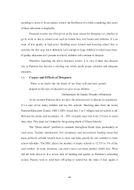 high school dropout essay odysseus character flaws essay writer high school dropout essays cause and effect homework for you high school dropout essays cause and