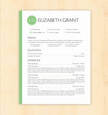 50 Best Of Free Creative Resume Templates Word Resume Templates