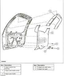 wiring diagram for 2004 mercury monterey wiring discover your have a 2004 ford star 3 9 the engine light started fixya