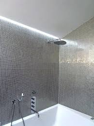 led bathroom ceiling lights. Waterproof Shower Lighting Why Led Bathroom Ceiling Lights Are Popular