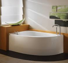corner bathtubs for two. bathrooms corner bathtubs for two m