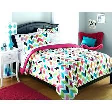 batman lego bedding batman comforter set twin twin bedspreads dinosaur twin comforter set medium size