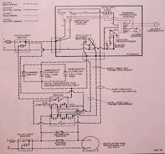 york gas furnace. york heater wiring diagram dodge charger power mirror gas furnace