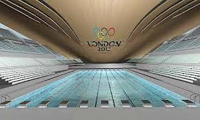 olympic swimming pool 2012. However, The Rules Were Formalized In 1908, When London Games Staged First Olympic Swimming Competition To Be Held A Pool. 2012 Pool S