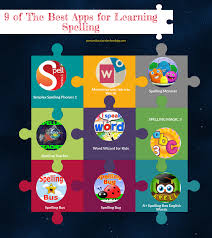 All About Spelling Phonogram Chart 9 Of The Best Apps For Learning Spelling Educational