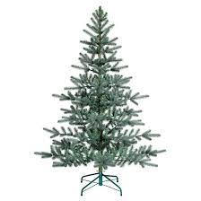 Led Light Design Best Artificial Christmas Trees With LED Lights Fake Christmas Tree Prices