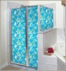 glass privacy privacy stained glass odyssey decorates windows glass doors privacy stained glass