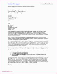 Cover Letter Example Job Search Cover Letter Example For Nursing